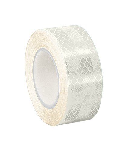 tapecase-0625-5-3430-white-micro-prismatic-sheeting-reflective-tape-converted-from-3m-3430-0625-x-5-