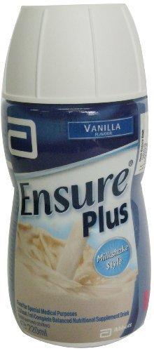 ensure-plus-vanillabottle-220ml