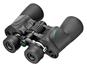 Sunagor Maxima Dual Magnification Binoculars (10+15x50)