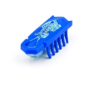 Hexbug Nano (Colors May Vary)