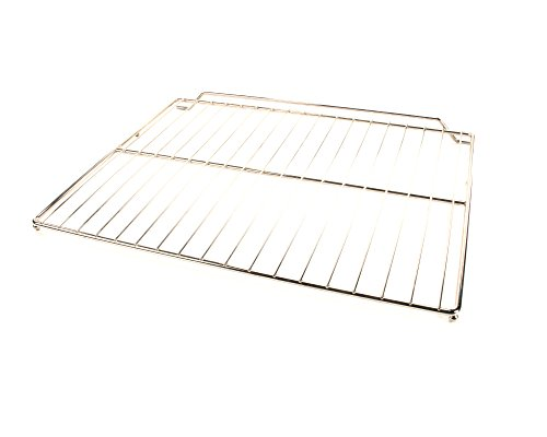 Garland 226002, Oven Rack, 20-Inches By 26 1/2-Inches, , front-559246