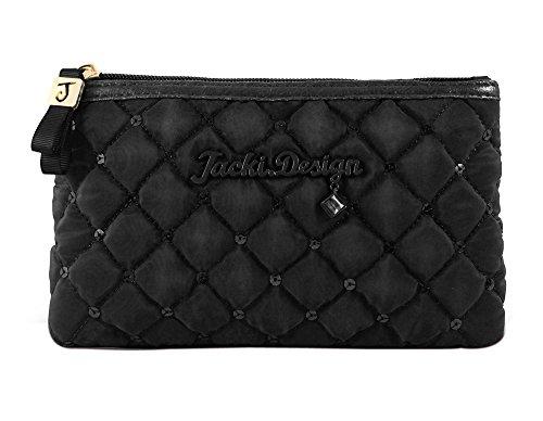 jacki-design-outdoor-travel-bella-donna-compact-cosmetic-bag-black
