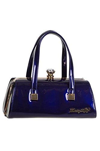 banned-apparel-bolso-al-hombro-para-mujer-azul-azul-marino