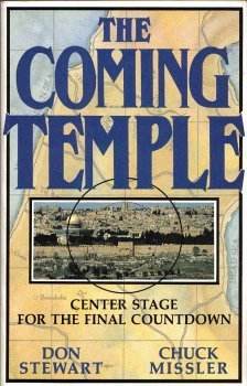 Title: The coming Temple Center stage for the final count