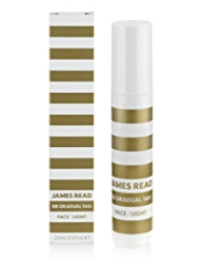 James Read BB Gradual Tan Light 25ml