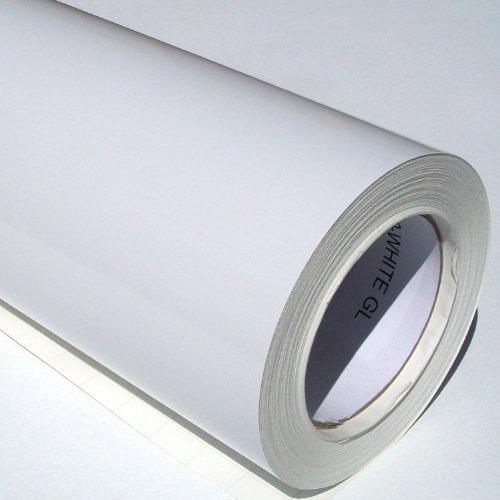 self-adhesive-sticky-back-gloss-white-sign-vinyl-5m-x-61cm-roll-by-metamark