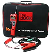 Power Probe Hook Circuit Tester