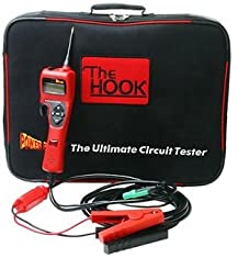 Power Probe PPH1 Power Probe Hook Ciruit Tester