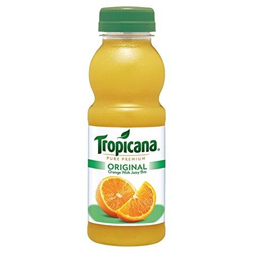 tropicana-pure-original-superior-naranja-con-juicy-bits-250ml-paquete-de-8-x-250-ml