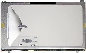 "Samsung NP305V5A-S02FR 15.6"" WXGA HD slim left connector LCD LED Display Screen"