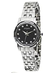 Wittnauer Women's Winter Garden Watch, Model - 10P05