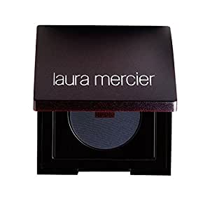Amazon Com Laura Mercier Tightline Cake Eye Liner Bleu