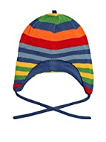 Toby Tiger Gorro Khtbboy (Multicolor)
