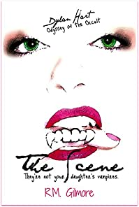 The Scene by R.M. Gilmore ebook deal