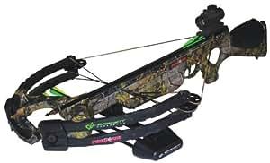 Barnett Predator 18035 Crossbow Package