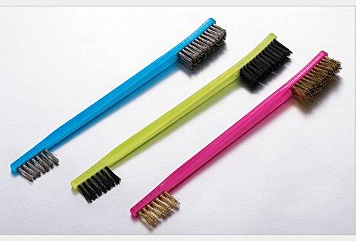 onewiller-3pcs-doble-fin-de-limpieza-cepillos-de-alambre-para-estufa-de-gas-de-limpieza