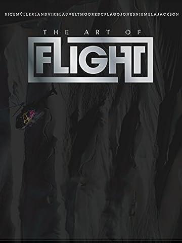 Art of Flight