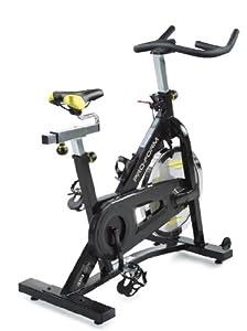 Proform 490 SPX Indoor Cycle Trainer by ProForm