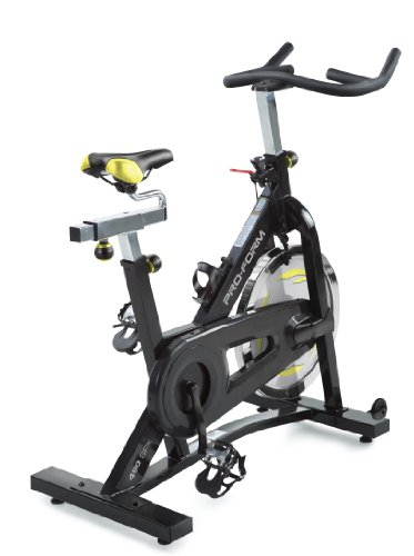Proform 490 SPX Indoor Cycle Trainer