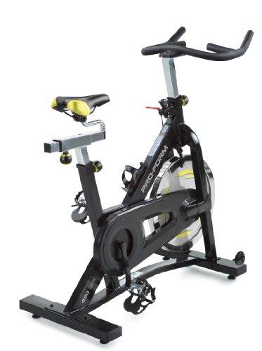 Proform 490 SPX Indoor Cycle Trainer