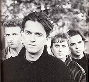 Image of Prefab Sprout