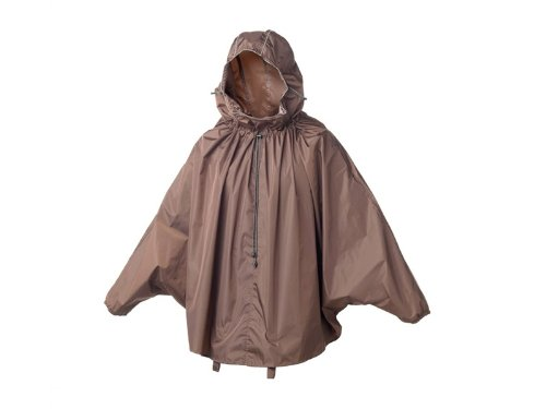 Brooks John Boultbee Cambridge Rain Cape – Regenponcho bestellen