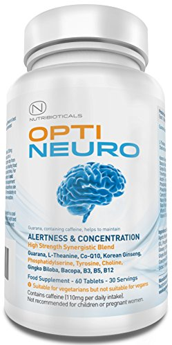 optineuror-for-increased-focus-concentration-memory-backed-by-science-nootropic-brain-food-supplemen