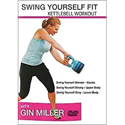 Swing Yourself Fit