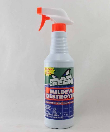 mean-green-mildew-destroyer-and-cleaner