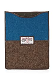 Gifts - IPAD ENVELOPE [T09-0242-S]