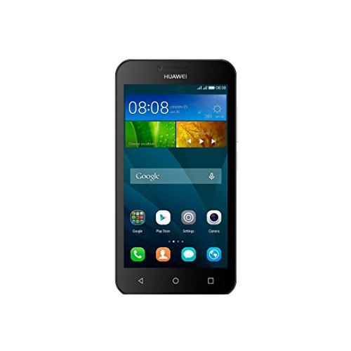 Huawei-Y5-II-Smartphone-entsperrt-4-g-114-cm-5-Zoll-8-GB-Dual-SIM-Android-51-Lollipop-wei