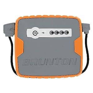 Brunton Inspire Portable Power