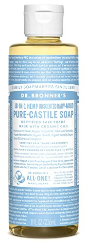 dr-bronners-fair-trade-organic-castile-liquid-soap-unscented-8-oz