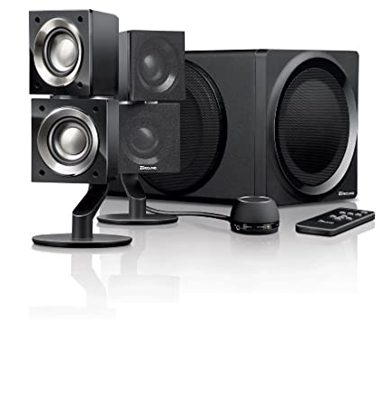 Creative-ZiiSound-T6-Speakers