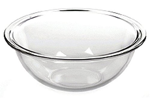Marinex 4pc. Rimmed Bowl Set