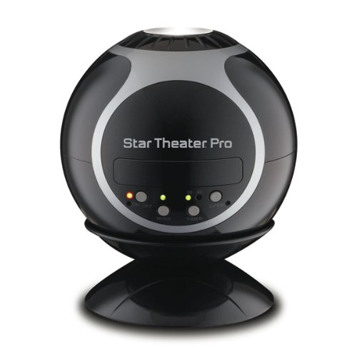 star-theater-pro-by-uncle-milton