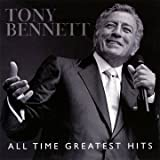 All Time Greatest Hits Tony Bennett