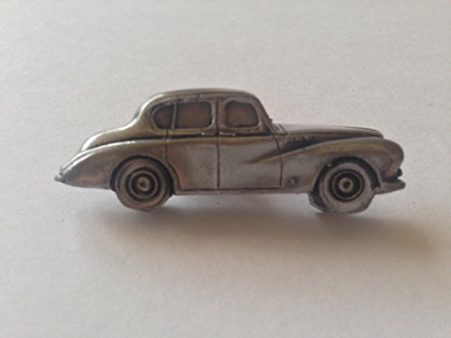 sunbeam-talbot-mk3-3d-pin-badge-car-pewter-effect-pin-badge-ref242