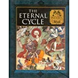 The Eternal Cycle: Indian Myth (Myth and Mankind) (0705435938) by Phillips, Charles