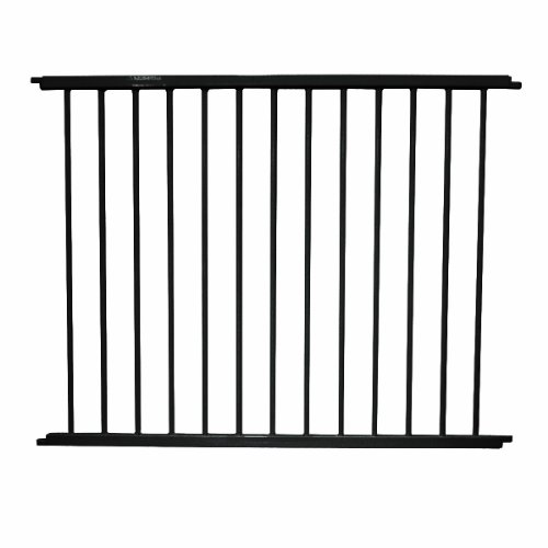 Cheap Pet Gates Indoor