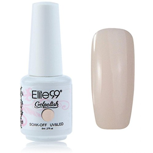 First-Class-Popular-Nail-Polish-Glitter-Soak-Off-Manicure-Code-G1361-Color-Type-Misty-Rose
