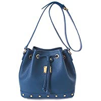St.Scott London Women's Daisy Lucky Bag GDBL735 by St.Scott London