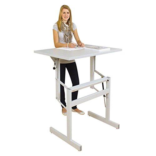 Sitz-Steharbeitstisch-Schreibtisch-Sitzarbeitstisch-Ergo-S-72