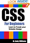 CSS for Beginners: Learn to Tweak You...