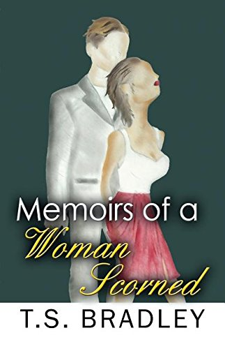 Memoirs of a Woman Scorned