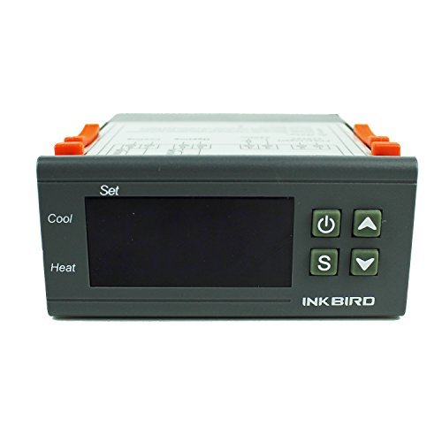 inkbird-itc-1000-thermostat-numerique12vtemperature-controleur-thermocouple-electronique-dual-stage-