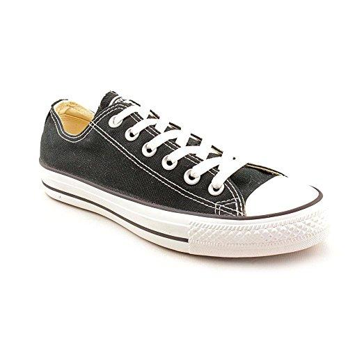 converse-chuck-taylor-all-star-ox-shoe-womens-black-85