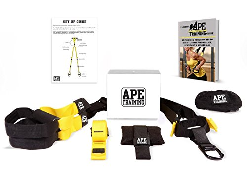 suspension-trainer-by-ape-training-commercial-gym-grade-suspension-training-kit-includes-high-qualit