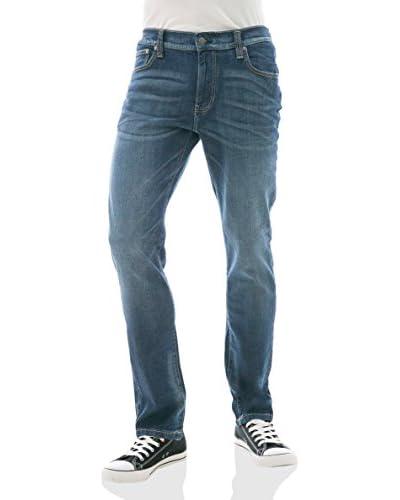 Big Star Jeans Ronan denim used