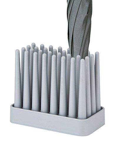prato-rfus-jtgn-portaombrelli-abs-cemento-come-zavorrare-all-interno-grigio-22-x-12-x-19-cm